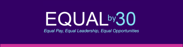BLOG - EqualBy30-logo.png
