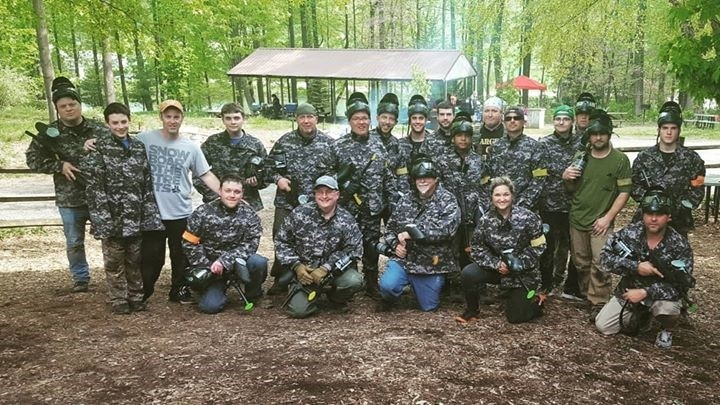 TMI Paintball.jpg